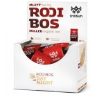 Čaj Rooibos mletý BIO 30x2g