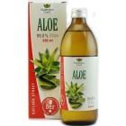 Aloe šťáva 99,8% 500ml