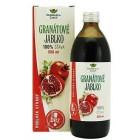 Granátové jablko šťáva 100% 500ml
