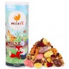 Mixit Veli-koko-noční MIX 700g