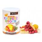 Mixit Malé křupavé ovoce sladkokyselé 70g