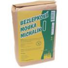 Bezlepková mouka Michalík I. 1 kg