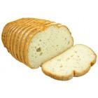 Chléb světlý ošatkový 420g