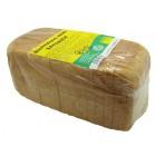 Bezlepkový chléb Sandwich 460g