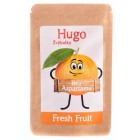 Žvýkačka Fresh Fruit Hugo bez aspartamu 9g