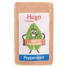 Žvýkačka Peppermint Hugo bez aspartamu 9g