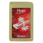 Žvýkačka Skořice Hugo 45g