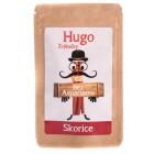 Žvýkačka Skořice Hugo bez aspartamu 9g