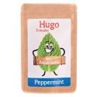 Žvýkačka Peppermint Hugo bez aspartamu 45g