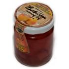 Babiččin ovocný čaj hruška se zázvorem 55ml
