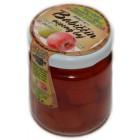 Babiččin ovocný čaj jablko se skořicí 55ml