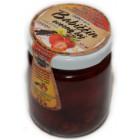 Babiččin ovocný čaj vanilková jahoda 55ml