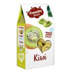 Crunchy Snack: Kiwi sušené mrazem 20g
