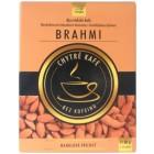 Ajurvédské kafe Brahmi karamelové 50g