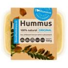 Hummus cizrnová pomazánka 150g