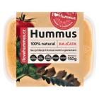 Hummus cizrnová pomazánka rajčata 150g