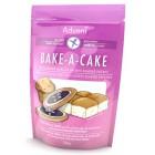 Adveni:  Bezlepková směs na pečení BAKE-A-CAKE 750g