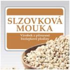 Adveni: Slzovková mouka 250g