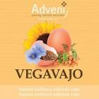 Adveni: Vegavajo 200g