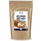 Adveni: Bezlepkový chléb PARTY  bílý nebo bagety 500g