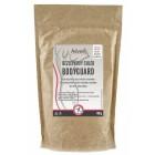 Adveni: Bezlepkový chléb Bodyguard 450g