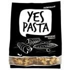 Yes pasta Fusilli hrachové 250g