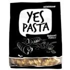 Yes pasta Fusilli čočkové 250g