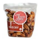 Janova pec: Pečené ořechy s medem a chilli 100g