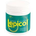 Lepicol pro zdravá střeva prášek 180g