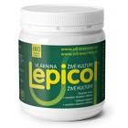 Lepicol kapsle pro zdravá střeva 180cps.