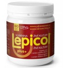 Lepicol PLUS trávicí enzymy 180cps.