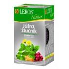 Leros: Natur Játra, žlučník 20x1,5g