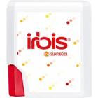 IRBIS Sukralóza s chromem 110tbl.