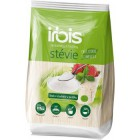 IRBIS se sladidly z rostliny Stévie - sypké 250g
