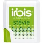 IRBIS se sladidly z rostliny Stévie 110tbl.