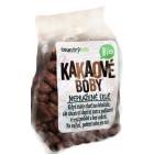 Kakaové boby nepražené BIO 100g