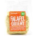 Falafel orient BIO 200g
