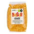 Bulgur pšeničný BIO 1 kg