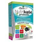 Nutrikaše probiotic rakytník a acai 3x60g