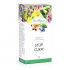 Dr. Popov: Stop cukr 50g