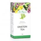 Dr. Popov: Einstein tea 50g