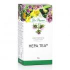 Dr. Popov: Hepa tea 50g