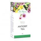 Dr. Popov: Antigrip tea 50g