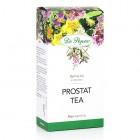 Dr. Popov: Prostat tea 50g