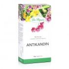 Dr. Popov: Antikandin tea 50g