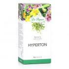 Dr. Popov: Hyperton 50g