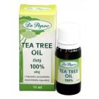 Dr. Popov: Tea tree oil 11ml