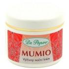 Dr. Popov: Mumio výživný noční krém 50ml