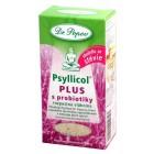 Dr. Popov: Psyllicol Plus s probiotiky 100g