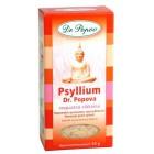 Dr. Popov: Psyllium Dr. Popova 50g